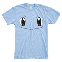 Squirtle from Fabshion