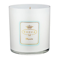 Tocca Beauty Scented Candle - Cleopatra (10.6 oz)