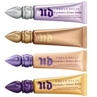 Eyeshadow Primer Potion by Urban Decay (Official Site)