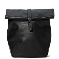 Nasty Gal Leona Backpack