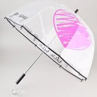 Felix Rey Rain Rain Go Away Umbrella | SHOPBOP