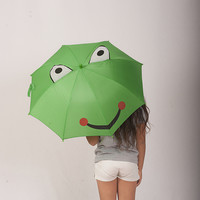 froggie - the umbrella