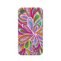Carnaval Case-mate Iphone 4 Cases from Zazzle.com