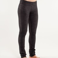 energize pant *denim | women&#x27;s pants | lululemon athletica