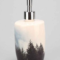 Magical Thinking Photo-Printed Soap Pump - Urban Outfitters