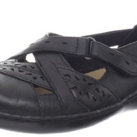 Clarks Women's Ashland Rivers Shoe