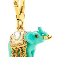 Juicy Couture | Lucky Elephant Charm
