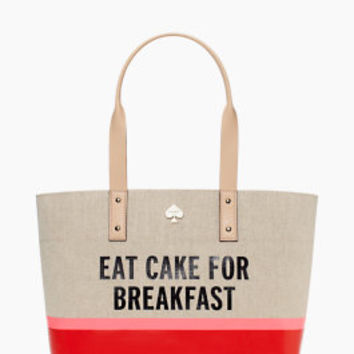 word to the wise francis - kate spade new york