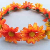 Flower Crown 2 | Luulla