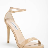 Steve Madden Stacey Ankle-Strap Heel - Urban Outfitters