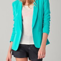 Rag &amp; Bone Sliver Blazer | SHOPBOP