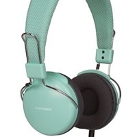 CR9006A Crosley Amplitones - Available in 5 Colors