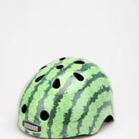 UrbanOutfitters.com > Nutcase Multi-Sport Novelty Collection Helmet