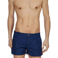Diesel Swimming Trunks