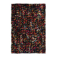 Heal's | Rocks Multi Coloured Rug > Rugs > Rugs > Accessories