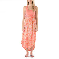 Nyah Maxi Dress | Shop Dresses & Skirts at Vans