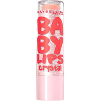 Baby Lips Crystal