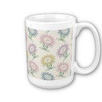 Chrissie 2 Mug from Zazzle.com