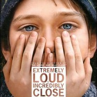 Extremely Loud & Incredibly Close[(2 Disc)]