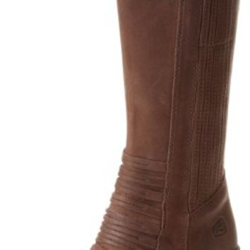 KEEN Women's Zurich High Boot