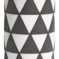 saikai Porcelain Shot Glass
