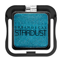 Urban Decay Stardust Eyeshadow: Shop Eyeshadow | Sephora