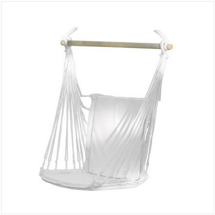 Cotton Padded Swing Chair  34302 - Swings