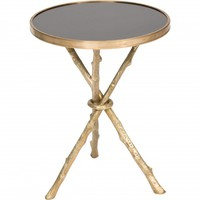 Twig Table - Accent Tables - Furniture
