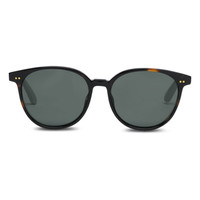 BELLINI TORTOISE POLARIZED