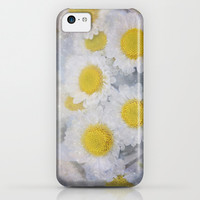 Dream Girls iPhone & iPod Case by Lisa Argyropoulos | Society6