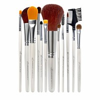 e.l.f. Brush Set (12 Piece)