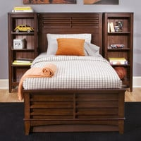 Cole Wall Bed