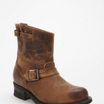 "Frye 8"" Engineer Boot"
