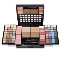 Studio 83 Piece Essential Makeup Collection from e.l.f. Cosmetics | Buy Studio 83 Piece Essential Makeup Collection online