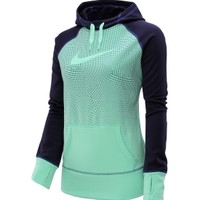 Nike Women's All Time Swoosh Hoodie - Dick's Sporting Goods
