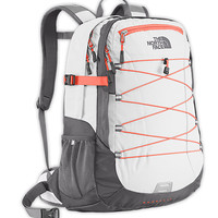 The North Face Equipment Backpacks Women's Backpacks WOMEN'S BOREALIS BACKPACK