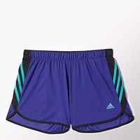 ultimate 3-stripes shorts