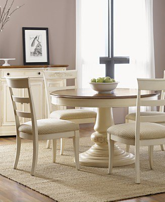Coventry Dining Room Furniture Collection From Macy 39 S For My