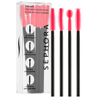 SEPHORA COLLECTION Disposable Mascara Wands