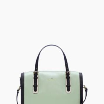 bedford square kinslow - kate spade new york