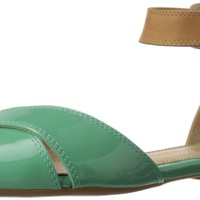 Splendid Women's Atlanta Sandal