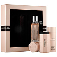Viktor & Rolf Flowerbomb Travel Set