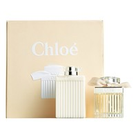 Chloe Eau de Parfum Set ($180 Value)