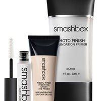 Smashbox 'Studio Prep' Set ($66 Value)