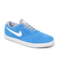 Nike SB Eric Koston 2 Shoes - Mens Shoes - Blue -