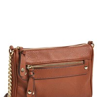 BP. Double Stud Crossbody Bag (Juniors)