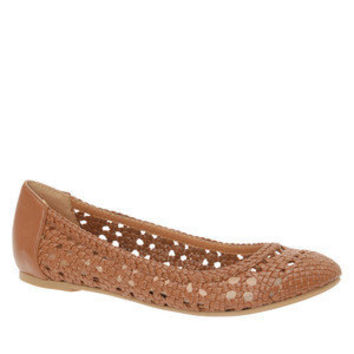 TINGER - women's flats shoes for sale at ALDO Shoes.