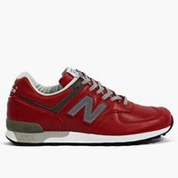 New Balance Men's Sneakers | oki-ni
