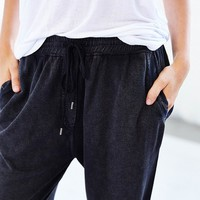 BDG Mineralized Lightweight Sweatpant - Urban Outfitters