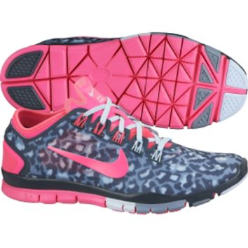 Nike Women's Free TR Connect 2 Training Shoe